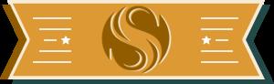 logo_Snotebook2